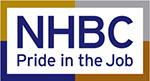 NHBC Pride